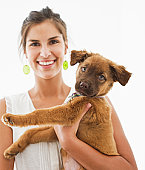 Dog Training a Puppy Will Make You Happy