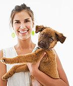 I Am Struggling As My Dog Misbehaves. Help Me Get My Dog to Behave. – Dog Training – Salt Lake City